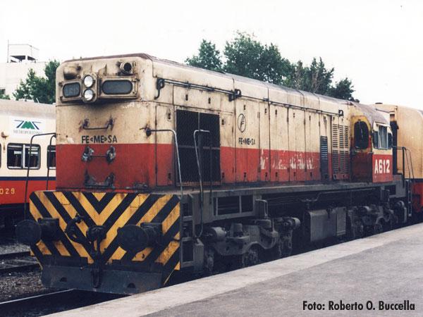 g12dec06