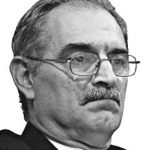 Alberto Müller