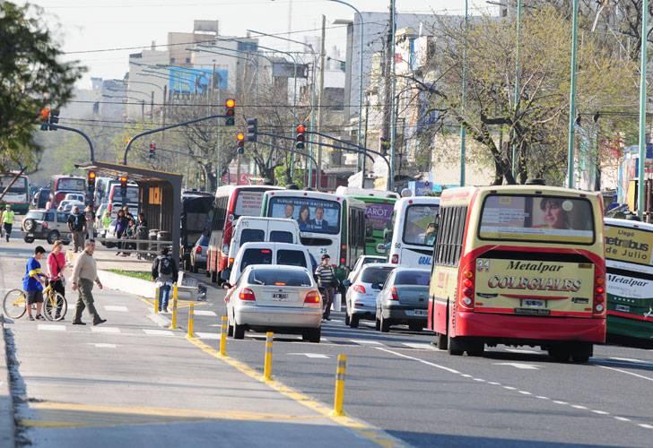 metrobus_sur.jpg_1853027552