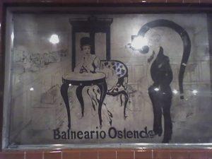 Publicidades (1988 - 2007)