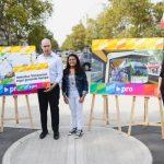 Mientras América Latina abandona el Metrobús, Buenos Aires abandona el Subte