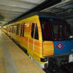 Bochorno: los trenes usados de la B ya costaron más que comprar 0 km