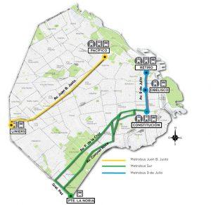 mapa_corredores_metrobus