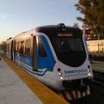 Emergencia del Belgrano Norte: implementan un servicio expreso