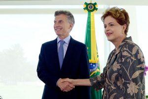 macrirousseff