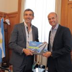 Congelan el Plan Quinquenal de Ferrocarriles Argentinos