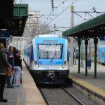 Más trenes nuevos en el Roca: comenzaron a funcionar en el ramal a Korn