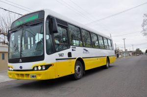 Autobuses Santa Fe es uno de los mayores grupos de transporte automotor de pasajeros del país.