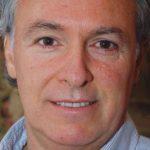 Quién es Marcelo Orfila, el polémico presidente de Ferrocarriles Argentinos