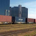 Negocio inmobiliario: confirman la venta de terrenos ferroviarios en Retiro