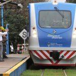 El Gobierno estudia transferir a las provincias servicios ferroviarios nacionales