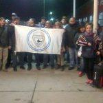 Crisis en el Belgrano Norte: cortarían la línea en Grand Bourg