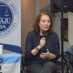 La jueza Liberatori frena la audiencia pública por el aumento del Subte