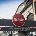 Audiencia Pública por la estación Rosas - Villa Urquiza
