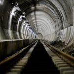 La apertura del nuevo tramo de la línea E demorará dos años más