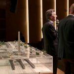 RER: claroscuros de un proyecto millonario