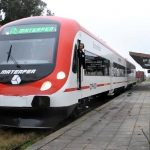 Entre Ríos reclama al gobierno nacional por los trenes regionales