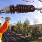 Postergan la llegada del Roca eléctrico a La Plata para febrero