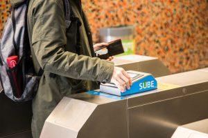 Desde princpios de mes el Subte cuesta $7,50, pero el aumento sigue judicializado.