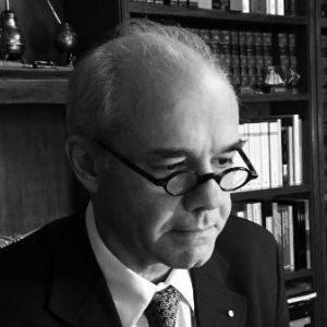 Pomato, renunciado CFO de Torneos, fue nombrado en SBASE.