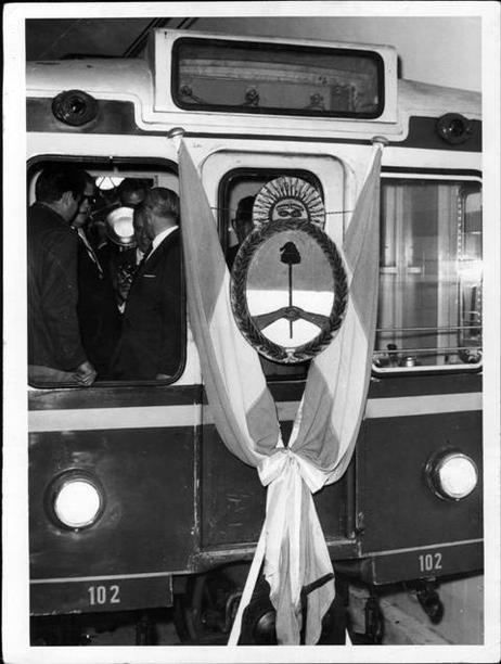 inauguracion_1966