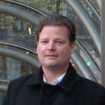 Luis Mardjetko