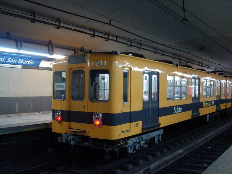 DSCN0777
