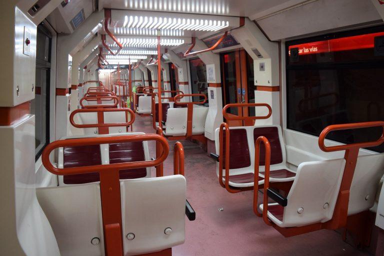 interiorcaf56