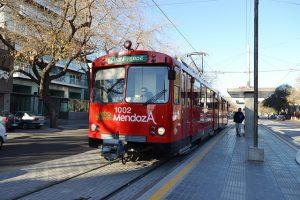 metrotranviamza