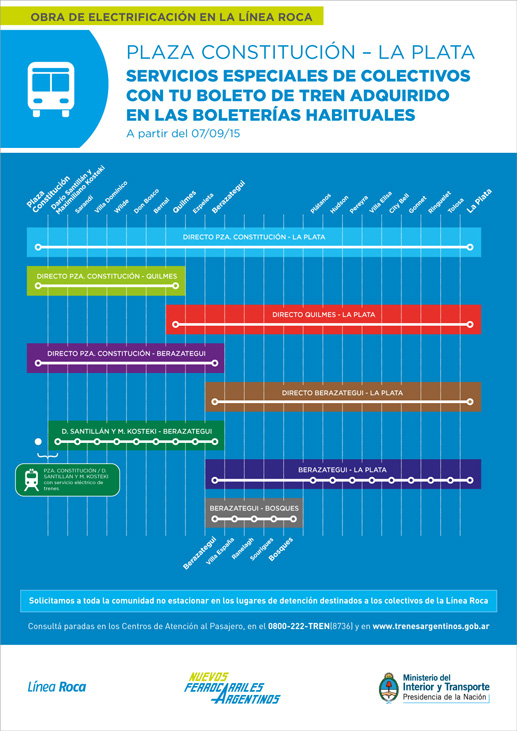 servicios_colectivos_roca