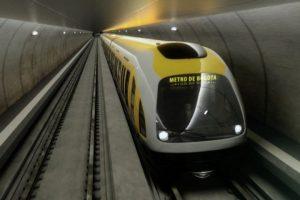 metro01bogota
