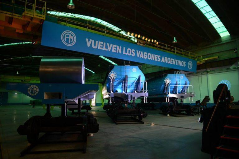 vagonesFMpresentacion