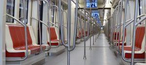 4_metro_chile