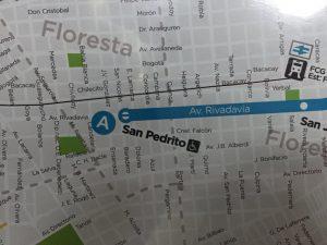 sanpedritomal1
