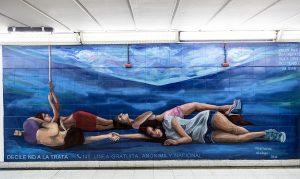 mural_trata1
