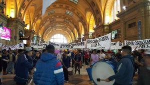 protesta_apdfa
