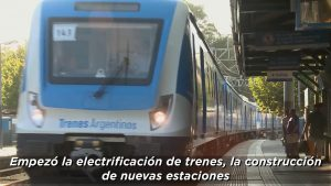 electrificacion-spot