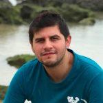 Cristobal Pineda Andradez