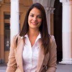 Mariela Coletta