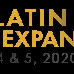 Latin America Rail Expansion Summit